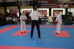 Mistrzostwa-Polski-Oyama-Karate-w-konkurencji-kumite---13-14-kwietnia-2013-r_781894