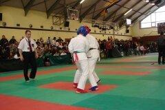 Mistrzostwa-Polski-Oyama-Karate-w-konkurencji-kumite---13-14-kwietnia-2013-r_781971