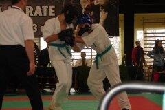 Mistrzostwa-Polski-Oyama-Karate-w-konkurencji-kumite---13-14-kwietnia-2013-r_782189