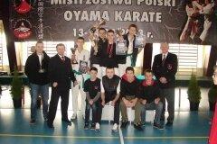 Mistrzostwa-Polski-Oyama-Karate-w-konkurencji-kumite---13-14-kwietnia-2013-r_782549