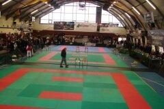 Mistrzostwa-Polski-Oyama-Karate-w-konkurencji-kumite---13-14-kwietnia-2013-r_782594