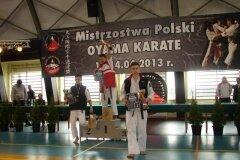 Mistrzostwa-Polski-Oyama-Karate-w-konkurencji-kumite---13-14-kwietnia-2013-r_783197