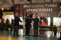 Mistrzostwa-Polski-Oyama-Karate-w-konkurencji-kumite---13-14-kwietnia-2013-r_783931