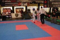 Mistrzostwa-Polski-Oyama-Karate-w-konkurencji-kumite---13-14-kwietnia-2013-r_784142