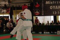 Mistrzostwa-Polski-Oyama-Karate-w-konkurencji-kumite---13-14-kwietnia-2013-r_784369