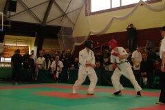 Mistrzostwa-Polski-Oyama-Karate-w-konkurencji-kumite---13-14-kwietnia-2013-r_785061