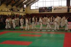 Mistrzostwa-Polski-Oyama-Karate-w-konkurencji-kumite---13-14-kwietnia-2013-r_785556