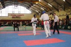 Mistrzostwa-Polski-Oyama-Karate-w-konkurencji-kumite---13-14-kwietnia-2013-r_785564