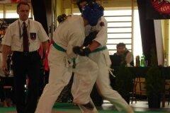Mistrzostwa-Polski-Oyama-Karate-w-konkurencji-kumite---13-14-kwietnia-2013-r_785584