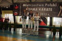 Mistrzostwa-Polski-Oyama-Karate-w-konkurencji-kumite---13-14-kwietnia-2013-r_78656