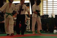 Mistrzostwa-Polski-Oyama-Karate-w-konkurencji-kumite---13-14-kwietnia-2013-r_786608