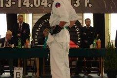 Mistrzostwa-Polski-Oyama-Karate-w-konkurencji-kumite---13-14-kwietnia-2013-r_787699