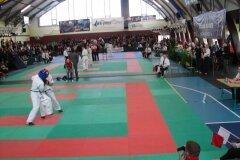 Mistrzostwa-Polski-Oyama-Karate-w-konkurencji-kumite---13-14-kwietnia-2013-r_787842
