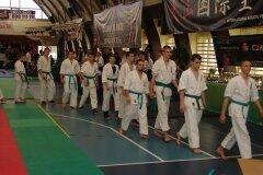 Mistrzostwa-Polski-Oyama-Karate-w-konkurencji-kumite---13-14-kwietnia-2013-r_78787