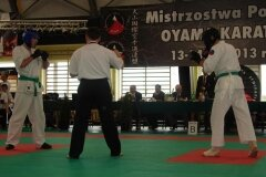 Mistrzostwa-Polski-Oyama-Karate-w-konkurencji-kumite---13-14-kwietnia-2013-r_787881