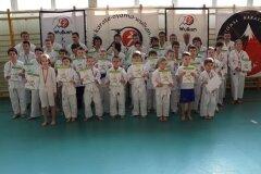 Mistrzostwa-Zwolenia-Oyama-Karate-w-Kata---2032013_693082