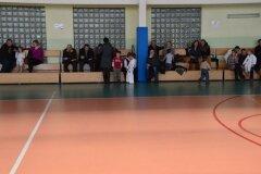 Mistrzostwa-Zwolenia-Oyama-Karate-w-Kata---2032013_761760