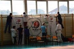 Mistrzostwa-Zwolenia-Oyama-Karate-w-Kata---2032013_761909