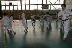 Mistrzostwa-Zwolenia-Oyama-Karate-w-Kata---2032013_762679