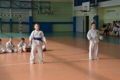 Mistrzostwa-Zwolenia-Oyama-Karate-w-Kata---2032013_763149