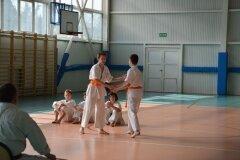 Mistrzostwa-Zwolenia-Oyama-Karate-w-Kata---2032013_763211