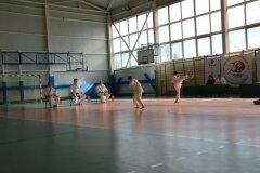 Mistrzostwa-Zwolenia-Oyama-Karate-w-Kata---2032013_763579
