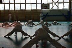 Mistrzostwa-Zwolenia-Oyama-Karate-w-Kata---2032013_763722
