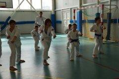 Mistrzostwa-Zwolenia-Oyama-Karate-w-Kata---2032013_764017