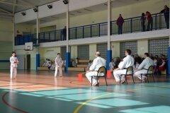 Mistrzostwa-Zwolenia-Oyama-Karate-w-Kata---2032013_76407