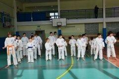 Mistrzostwa-Zwolenia-Oyama-Karate-w-Kata---2032013_764330
