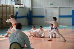Mistrzostwa-Zwolenia-Oyama-Karate-w-Kata---2032013_764417