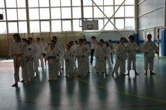 Mistrzostwa-Zwolenia-Oyama-Karate-w-Kata---2032013_764476