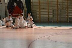 Mistrzostwa-Zwolenia-Oyama-Karate-w-Kata---2032013_764967