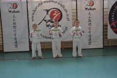 Mistrzostwa-Zwolenia-Oyama-Karate-w-Kata---2032013_765250