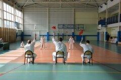 Mistrzostwa-Zwolenia-Oyama-Karate-w-Kata---2032013_765623