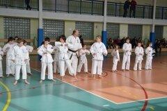 Mistrzostwa-Zwolenia-Oyama-Karate-w-Kata---2032013_765765