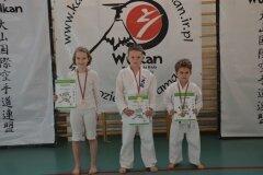 Mistrzostwa-Zwolenia-Oyama-Karate-w-Kata---2032013_766373