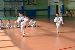 Mistrzostwa-Zwolenia-Oyama-Karate-w-Kata---2032013_767172