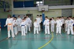 Mistrzostwa-Zwolenia-Oyama-Karate-w-Kata---2032013_767565