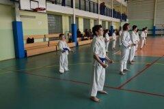 Mistrzostwa-Zwolenia-Oyama-Karate-w-Kata---2032013_767714