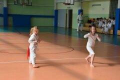 Mistrzostwa-Zwolenia-Oyama-Karate-w-Kata---2032013_767786