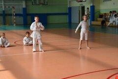 Mistrzostwa-Zwolenia-Oyama-Karate-w-Kata---2032013_768155