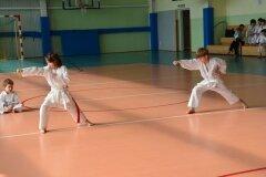 Mistrzostwa-Zwolenia-Oyama-Karate-w-Kata---2032013_768322