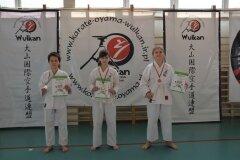 Mistrzostwa-Zwolenia-Oyama-Karate-w-Kata---2032013_768986