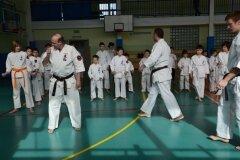 Mistrzostwa-Zwolenia-Oyama-Karate-w-Kata---2032013_769112