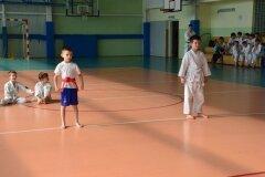 Mistrzostwa-Zwolenia-Oyama-Karate-w-Kata---2032013_76912