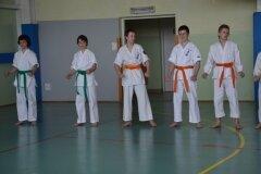 Mistrzostwa-Zwolenia-Oyama-Karate-w-Kata---2032013_769473