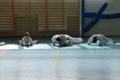 Mistrzostwa-Zwolenia-Oyama-Karate-w-Kata---2032013_769946