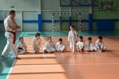 Mistrzostwa-Zwolenia-Oyama-Karate-w-Kata---2032013_769958