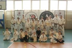 Mistrzostwa-Zwolenia-Oyama-Karate-w-konkurencji-kata_591869